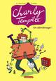 CHARLY TEMPETE T1 ON DEMENAGE!